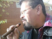 Peter J Garcia