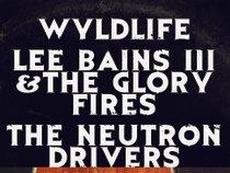 The Neutron Drivers