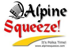 Alpine Squeeze