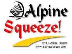Image for Alpine Squeeze