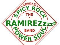 THE RAMIREZZZZZ