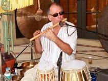 Richard Brookens/Yellow Bell Music