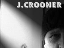 J Crooner