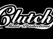 Clutch Music Productions