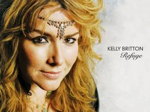 Kelly Britton