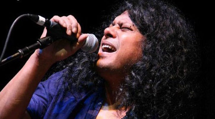 সুরের টানে - Surer Tane-James by nagar baul james | ReverbNation