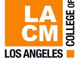 Image for Los Angeles College of Music