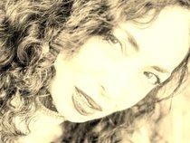 Leah Kremer
