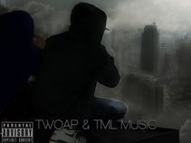 TML & TwoAP Music Productions