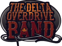 The Delta Overdrive Band