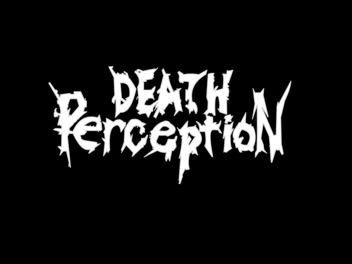 Image for Death Perception