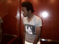 Image for ROMAIN VIRGO