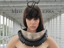 Miha Sierra Event