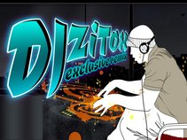 Dj Zitox Remix