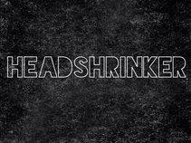 Headshrinker