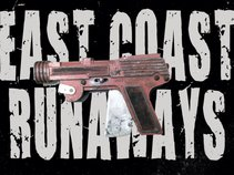 East Coast Runaways