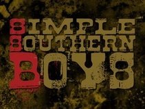 Simple Southern Boys