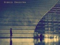 Hybrid Orkestra