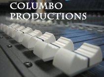 Columbo Productions