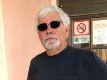 Jerry Careaga