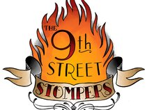 The 9th Street Stompers