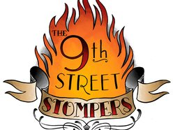Image for The 9th Street Stompers