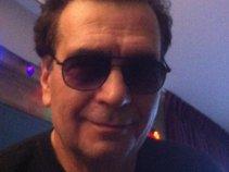 Joe Scinta