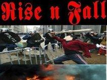 Rise n Fall