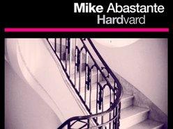 Mike Abastante