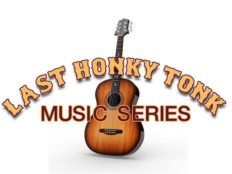 Image for Last Honky Tonk Music Series