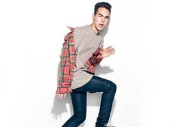 Image for Alex Angelo