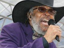 Willie G