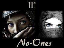 The No-Ones