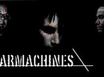 Starmachines