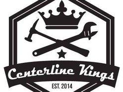 Centerline Kings