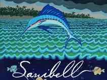 Sanibell