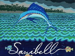 Image for Sanibell