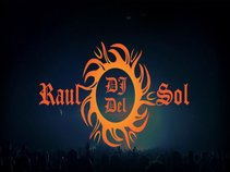 Dj Raúl Del Sol