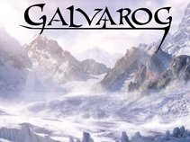 Galvarog