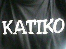 Katiko CATIKO