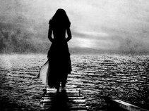The Dreams We Dare Alone