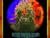 Battery Powered Grandpa