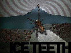 Image for Ice Teeth