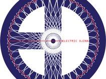 Electric Djinn