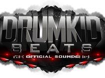 DrumkidBEATS