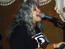 Vicki Rosario