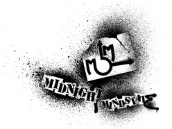 Image for Midnight Mindstate