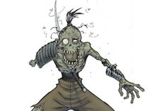 Undead Dynasty