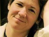 Image for Mary Shapiro