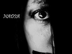 Image for Nadia